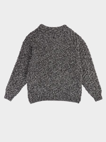 Кофты и свитера детские KARL LAGERFELD модель HR200 качество, 2017