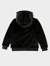 Кофты и свитера детские KARL LAGERFELD модель HR202 приобрести, 2017