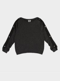Кофты и свитера детские KARL LAGERFELD модель HR206 качество, 2017