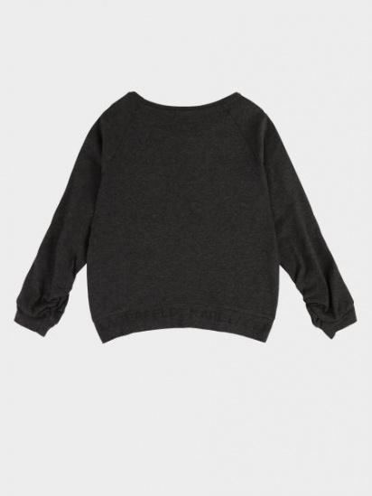 Кофты и свитера детские KARL LAGERFELD модель HR206 приобрести, 2017