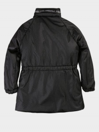Куртка детские KARL LAGERFELD модель HR209 отзывы, 2017