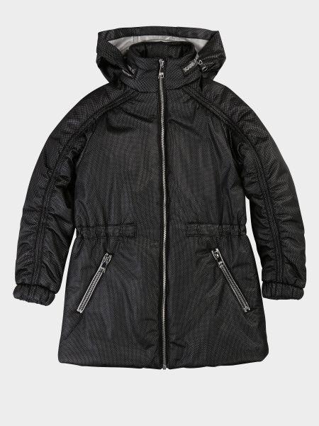 Куртка детские KARL LAGERFELD модель HR209 качество, 2017