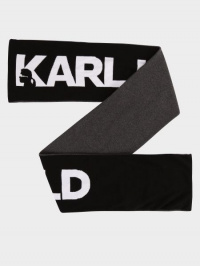 Шарф детские KARL LAGERFELD модель HR213 , 2017
