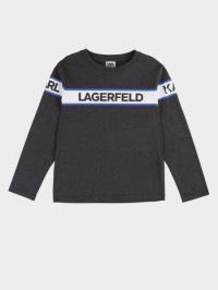 Кофты и свитера детские KARL LAGERFELD модель HR227 качество, 2017