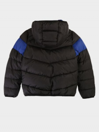 Куртка детские KARL LAGERFELD модель HR228 отзывы, 2017