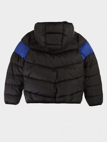Куртка KARL LAGERFELD модель Z26055/09B — фото 2 - INTERTOP