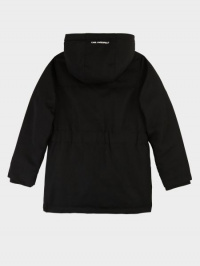 Куртка детские KARL LAGERFELD модель HR229 отзывы, 2017