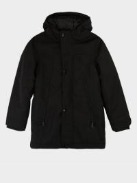 Куртка детские KARL LAGERFELD модель HR229 качество, 2017