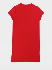 Платье детские KARL LAGERFELD модель HR233 отзывы, 2017