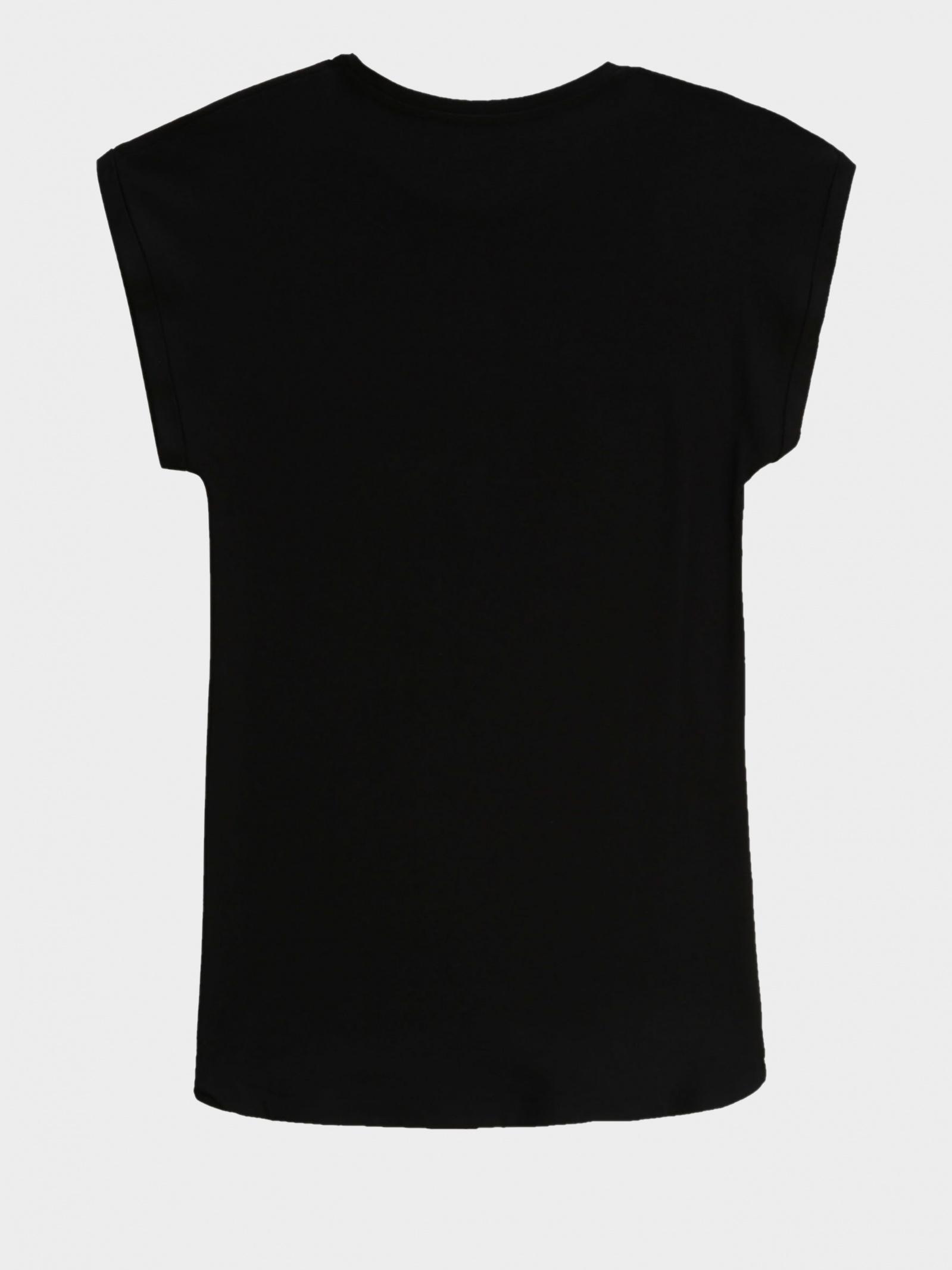 Платье детские KARL LAGERFELD модель HR235 отзывы, 2017