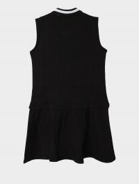 KARL LAGERFELD Сукня дитячі модель Z12136/09B придбати, 2017