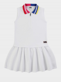 Платье детские KARL LAGERFELD модель HR239 качество, 2017