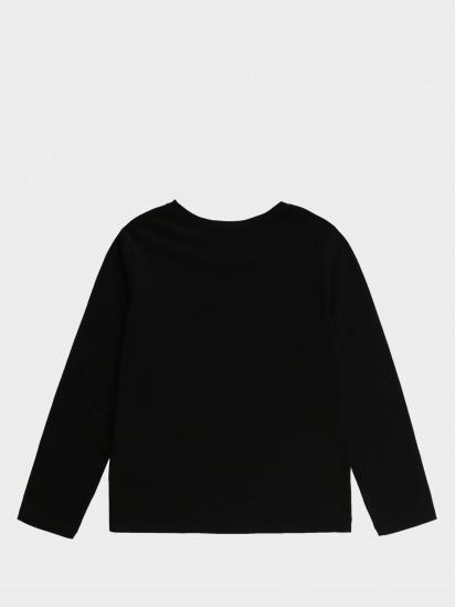 Кофты и свитера детские KARL LAGERFELD модель HR260 приобрести, 2017