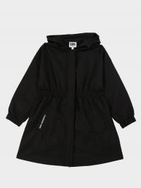 Куртка детские KARL LAGERFELD модель HR262 качество, 2017