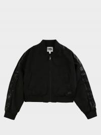 KARL LAGERFELD Куртка дитячі модель Z16082/09B придбати, 2017
