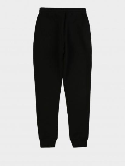 Спортивні штани KARL LAGERFELD модель Z24088/09B — фото 2 - INTERTOP