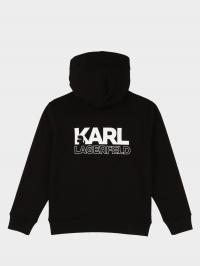 KARL LAGERFELD Кофти та светри дитячі модель Z25235/09B придбати, 2017