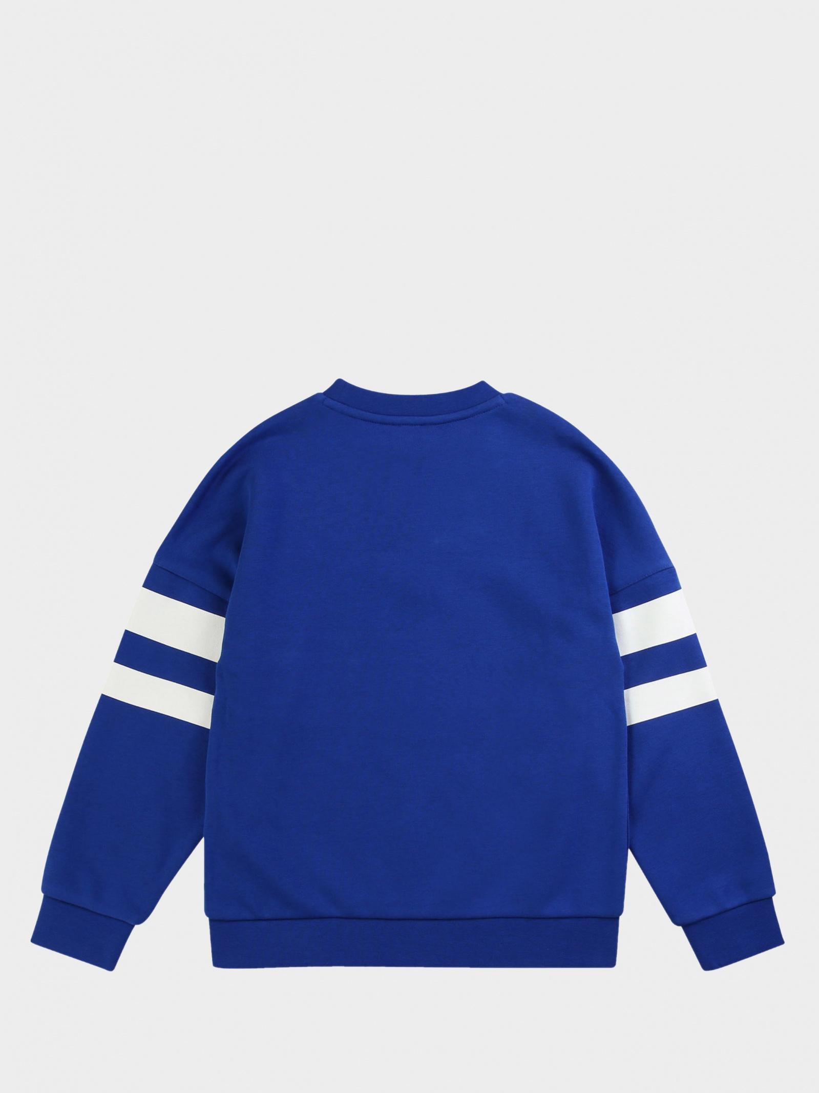Кофты и свитера детские KARL LAGERFELD модель HR284 приобрести, 2017