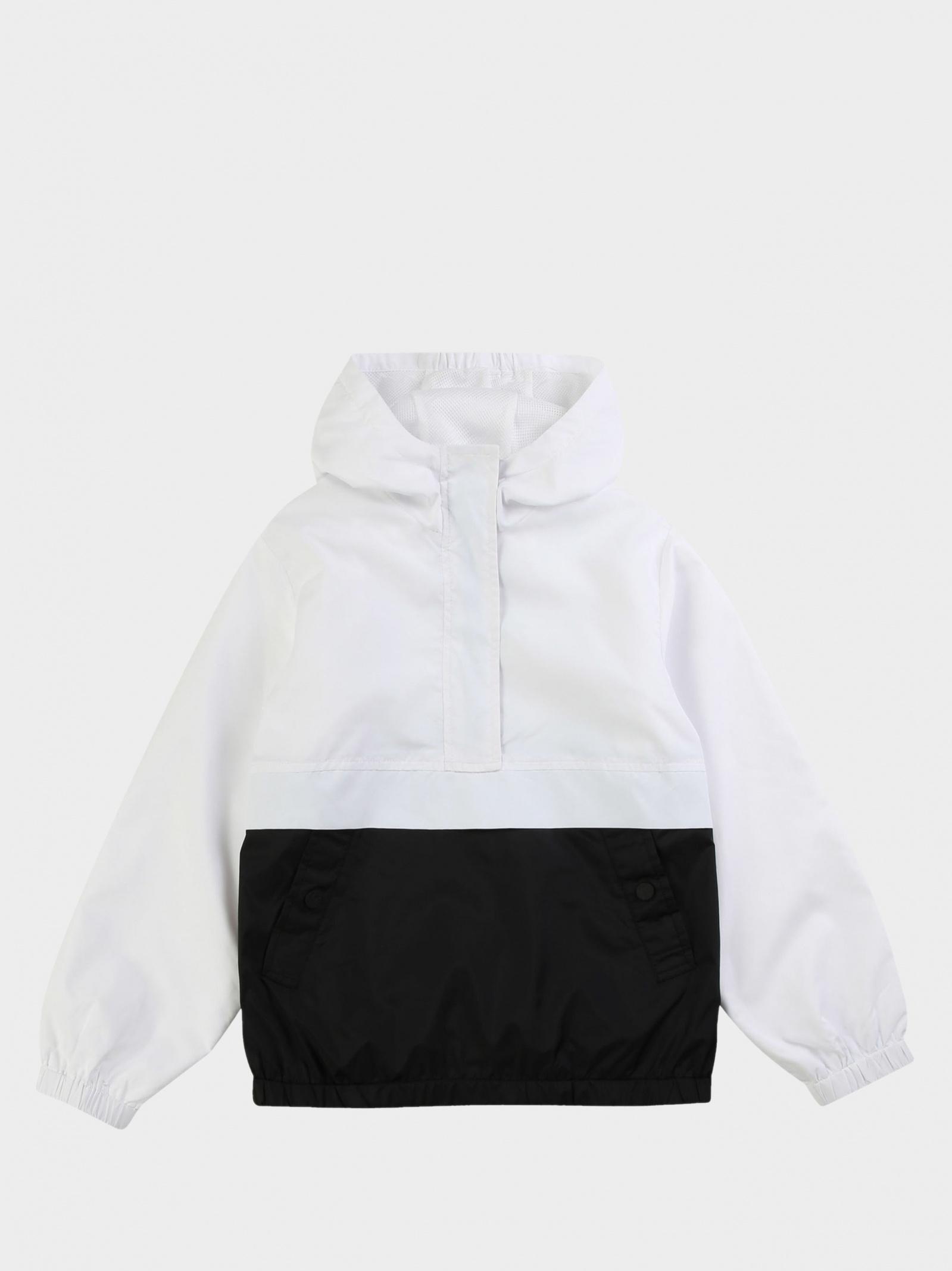 Куртка детские KARL LAGERFELD модель HR286 качество, 2017