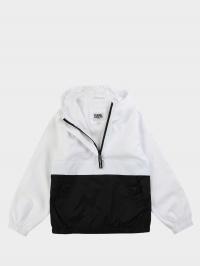 Куртка детские KARL LAGERFELD модель HR286 отзывы, 2017