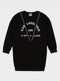 KARL LAGERFELD  купити, 2017