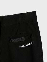 KARL LAGERFELD  характеристики, 2017