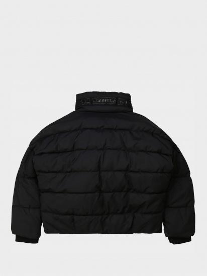 Куртка KARL LAGERFELD модель Z16096/09B — фото 2 - INTERTOP