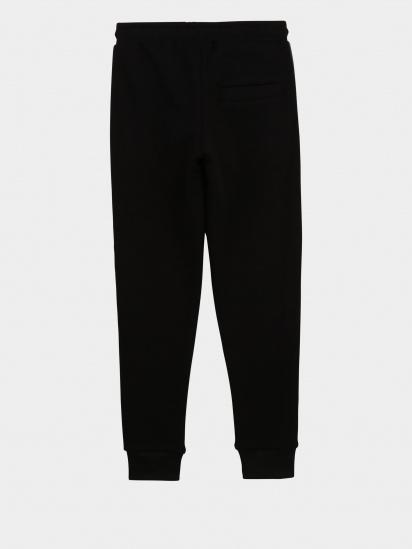 Спортивні штани KARL LAGERFELD модель Z24114/09B — фото 2 - INTERTOP