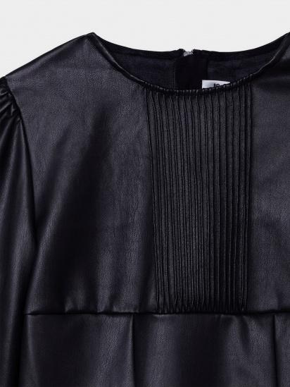 Сукня Karl Lagerfeld Kids модель Z12188/09B — фото 4 - INTERTOP