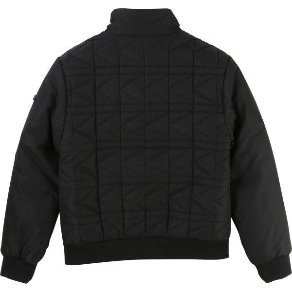 KARL LAGERFELD Куртка детские модель HR90 качество, 2017