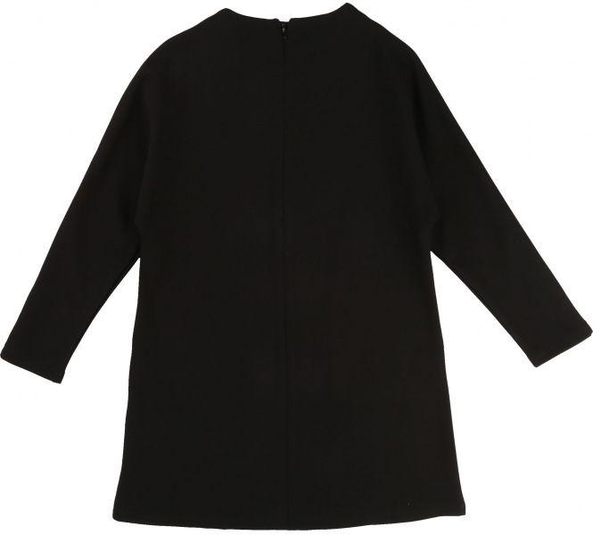 KARL LAGERFELD Платье детские модель HR91 качество, 2017