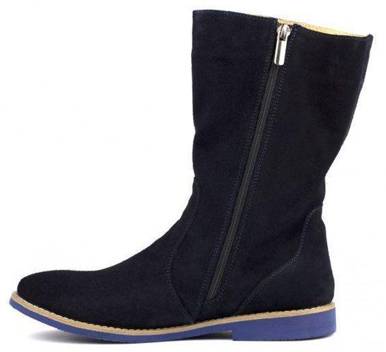 Braska Сапоги  модель HX4 цена обуви, 2017