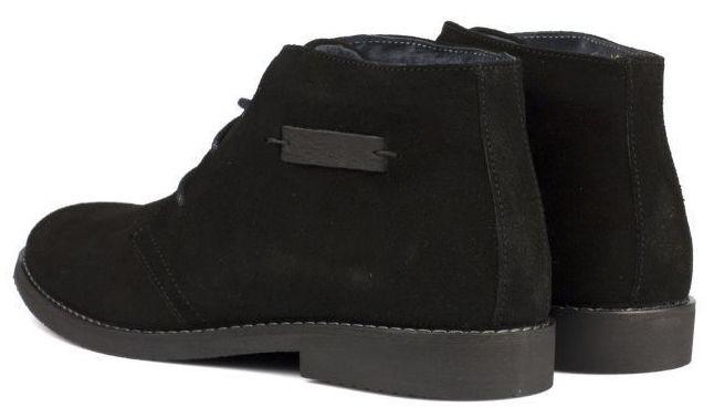 Ботинки для детей Braska Альянс HX7 брендовая обувь, 2017