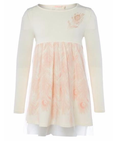 Платье детские BILLIEBLUSH модель ID155 купить, 2017
