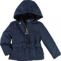 Куртка детские BILLIEBLUSH модель ID185 купить, 2017