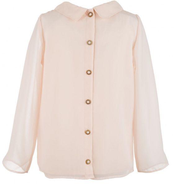 Блуза детские BILLIEBLUSH модель ID188 купить, 2017