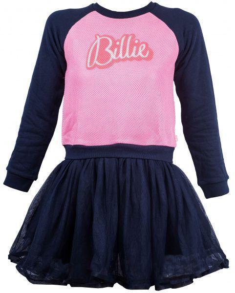 Платье детские BILLIEBLUSH модель ID245 купить, 2017