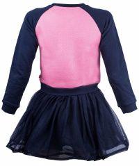 Платье детские BILLIEBLUSH модель ID245 качество, 2017
