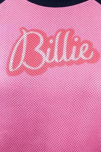 Платье детские BILLIEBLUSH модель ID245 , 2017