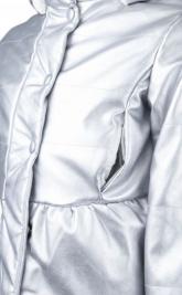 Куртка синтепоновая детские BILLIEBLUSH модель ID292 , 2017