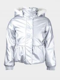 Куртка синтепоновая детские BILLIEBLUSH модель ID292 приобрести, 2017