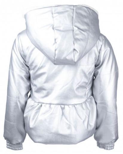 Куртка синтепоновая детские BILLIEBLUSH модель ID292 купить, 2017