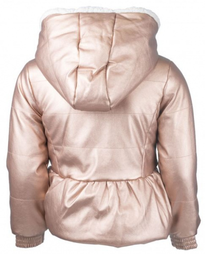 Куртка синтепонова BILLIEBLUSH модель U16120/Z95 — фото 2 - INTERTOP