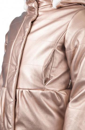 Куртка синтепонова BILLIEBLUSH модель U16120/Z95 — фото 3 - INTERTOP