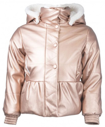 Куртка синтепонова BILLIEBLUSH модель U16120/Z95 — фото - INTERTOP