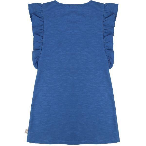 BILLIEBLUSH Платье детские модель ID310 , 2017