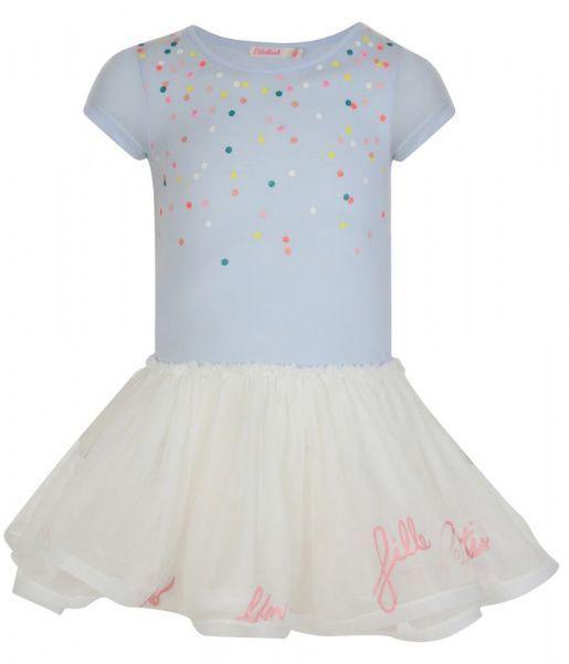 BILLIEBLUSH Платье детские модель ID312 купить, 2017