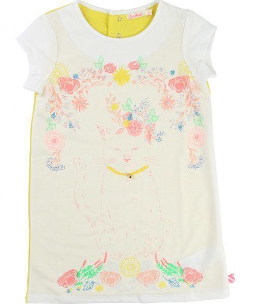 BILLIEBLUSH Платье детские модель ID316 купить, 2017