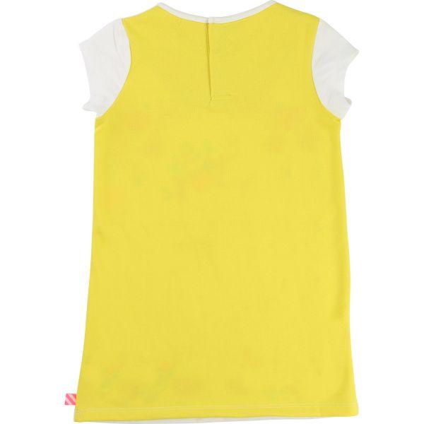BILLIEBLUSH Платье детские модель ID316 качество, 2017