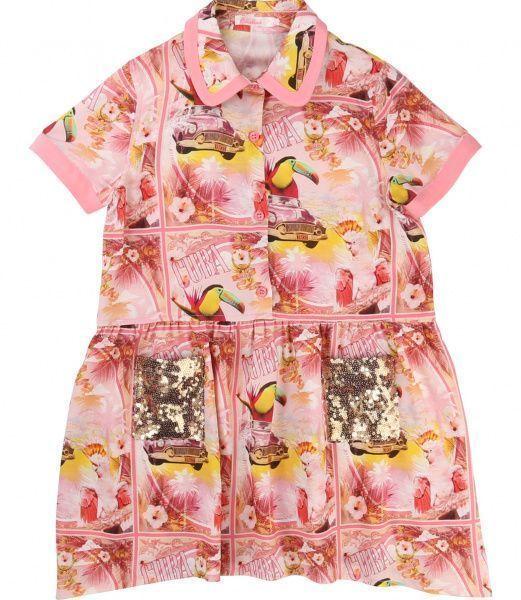 BILLIEBLUSH Платье детские модель ID321 купить, 2017